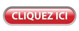 PROPOSEZ DES NOMS AVANT LE 25 AOUT 2019 POUR HD 1502 & HD 1502b