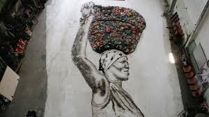 Http Wwwe Fluxcom Journal 56 60343 On Art Activism