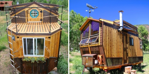 00-Jeremy-Matlock-Rogue-Valley-Tiny-Home-Construction-Architecture-with-the-Nautical-Tiny-House-on-Wheels-www-designstack-co