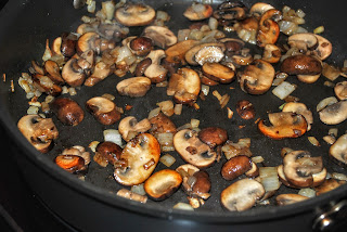 Perfect Pot Roast Recipe