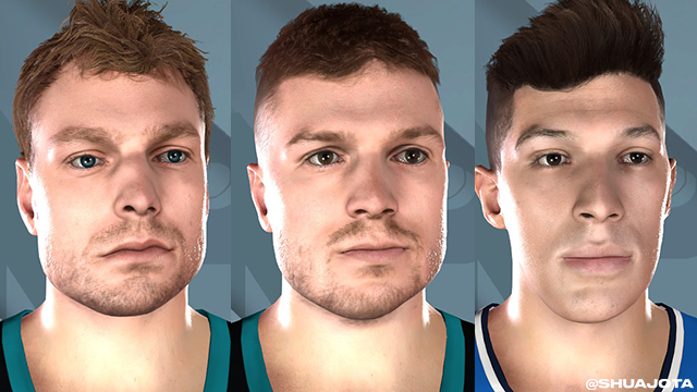NBA-2K21-PC-Basket-Tokyo-Cyberfaces-Shuajota-V3