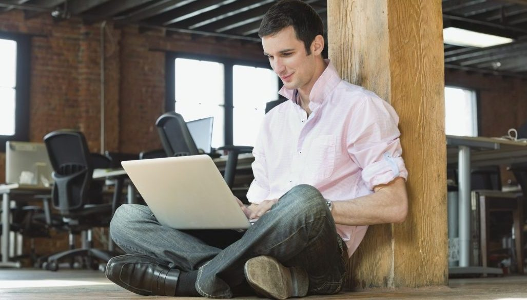 Payday Loans- Raise Quick Money to Balance Your Monthly Budget!
