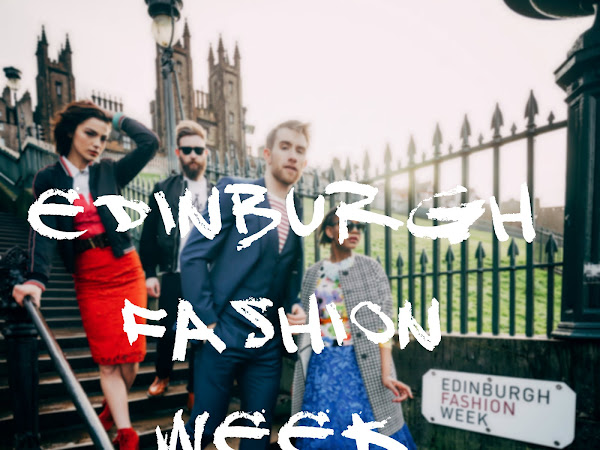 Edinburgh Fashion Week
