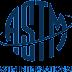 Los estándares de ASTM International desempeñan un papel destacado en el certificado de aviones pequeños en Europa