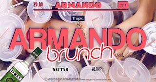ARMANDO BRUNCH 2018 1