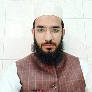 فےس ماسک لگانے سے نماز مکرو نہےں ہوگی : مفتی شاہنواز خان قاسمی