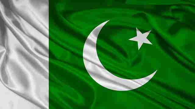 Pakistan to Demand more from US, for Military Base use, to monitor Afghanistan situation on US request