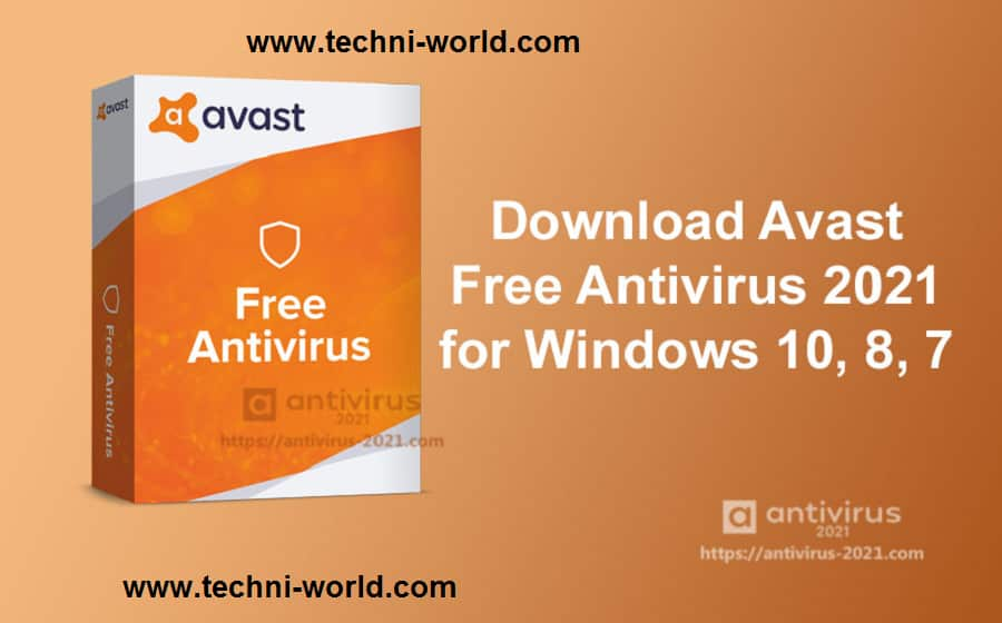 تحميل برنامج kaspersky anti-virus مجانا