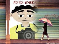 blog FOTO-IDEEA