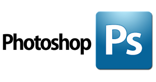 Telecharger Adbeape.dll Adobe Photoshop Gratuit Installer