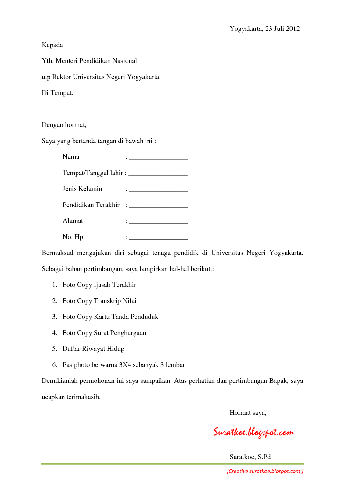 Resume For Engineering Students Pdf Basic Resume Download