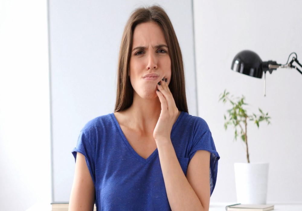 Common Home Remedies to Fight Common Infections