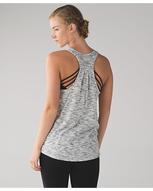 lululemon salute-the-sun-tank tiger-space-dye