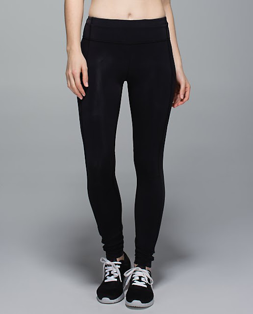 lululemon fleece speed-tights