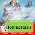 Homeostasis | Anatomi Fisiologi Manusia