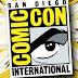 Serialowe podsumowanie Comic-Conu 2017
