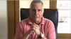 Γιώργος Τράγκας: «Με εντολή Μαξίμου κόπηκε η εκπομπή μου στο ACTION24» - Δεύτερο «χτύπημα» μετά τα… Παραπολιτικά!