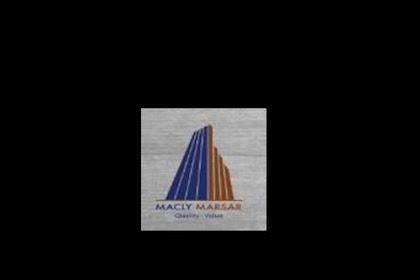 Lowongan Kerja Macly Marsar Group Pekanbaru Desember 2018