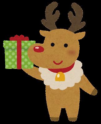 https://1.bp.blogspot.com/-ACbrWVU68P4/VIKnCdyiGGI/AAAAAAAApbM/a5YciKCRe_w/s400/christmas_tonakai_character.png