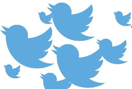 cara-mengetahui-password-twitter-orang-lain-hanya-dengan-username,cara-mengetahui-password-twitter-yang-lupa-tanpa-email,lupa-password-twitter-dan-emailnya,cara-mengetahui-email-twitter-yang-lupa,