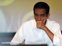 Ada Gugatan Terhadap MPR, Pelantikan Presiden Terancam Tertunda