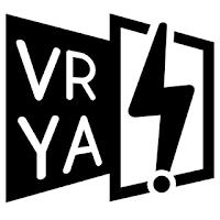 Resultado de imagen para VRYA