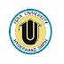 Jobs in Isra University Hospital