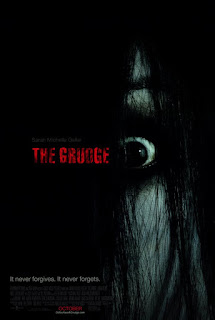 The Grudge (2004) โคตรผีดุ