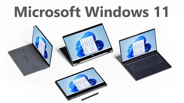 تعد Microsoft بتجديد Windows 11 لمزيد من التطبيقات