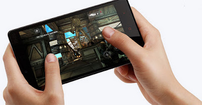 7 Tips Memilih Smartphone yang Cocok untuk Gaming