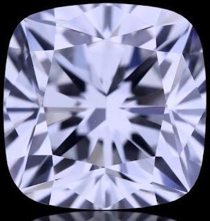 Elongated-Cushion-Brilliant-cut-loose-moissanite-diamond