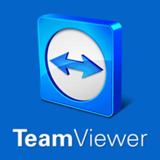 TeamViewer 11.0.55321 Terbaru 2016