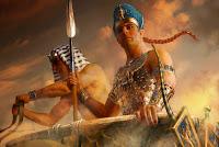 Resultado de imagen para FARAON DE EGIPTO BIBLIA