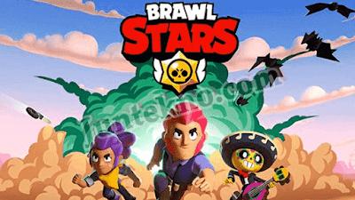 Game Android Terlaris di Dunia, game terpopuler di dunia, game populer
