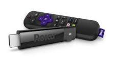most minimal value remote control
