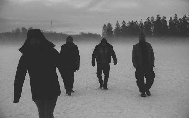 "ULVER: Ακούστε το νέο single ""Nostalgia"""