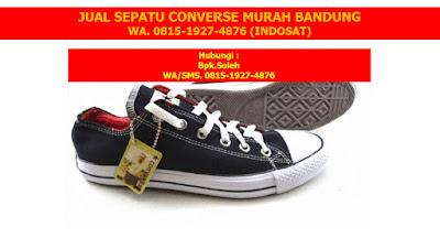 9516a28637b1 ... Tempat Jual Sepatu Converse Murah di Bandung