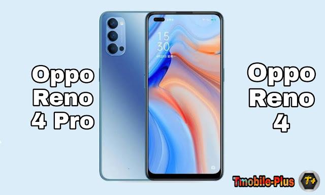 مراجعة هاتف Oppo Reno 4 و Oppo Reno 4 Pro اسرار لا تعرفها عن الهاتفين