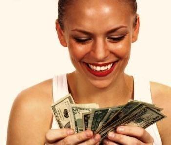 ricchi che regalano soldi cerco lavoro da fare in casa manuale