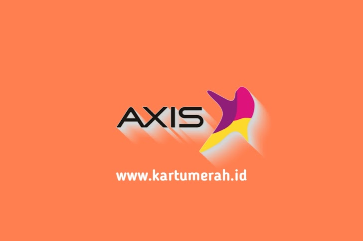 Kode Dial Rahasia Paket Internet AXIS Terbaru 100% WORK!
