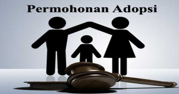 38++ Contoh surat permohonan adopsi anak ke pengadilan negeri terbaru terbaru