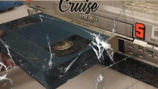 Erigga – Quarantine Cruise Lyrics