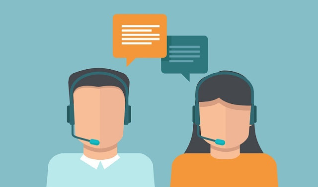 Customer Relations: How to Build a Better Rapport with Your Customers