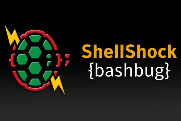 Linux Malware Threats - Mayhem (ShellShock) Botnet - 2014