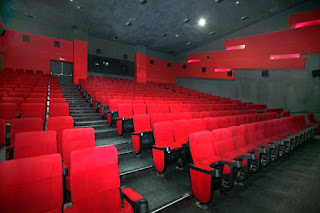 top 5 film halls of nepal bigmovies