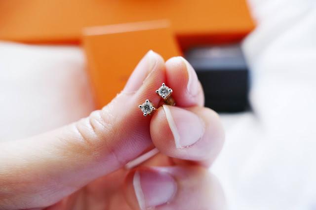 thediamondstore uk, thediamondstore review, thediamondstore blog review, thediamondstore reviews, thediamondstore uk discount, thediamondstore stud earrings, diamond solitaire earrings uk