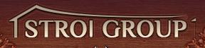 stroi-group обзор