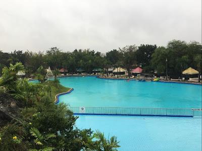 Club Manila East Taytay Rizal
