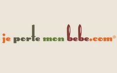 http://jeportemonbebe.com