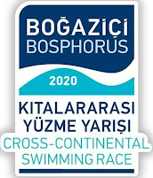 Bosphorus Swim